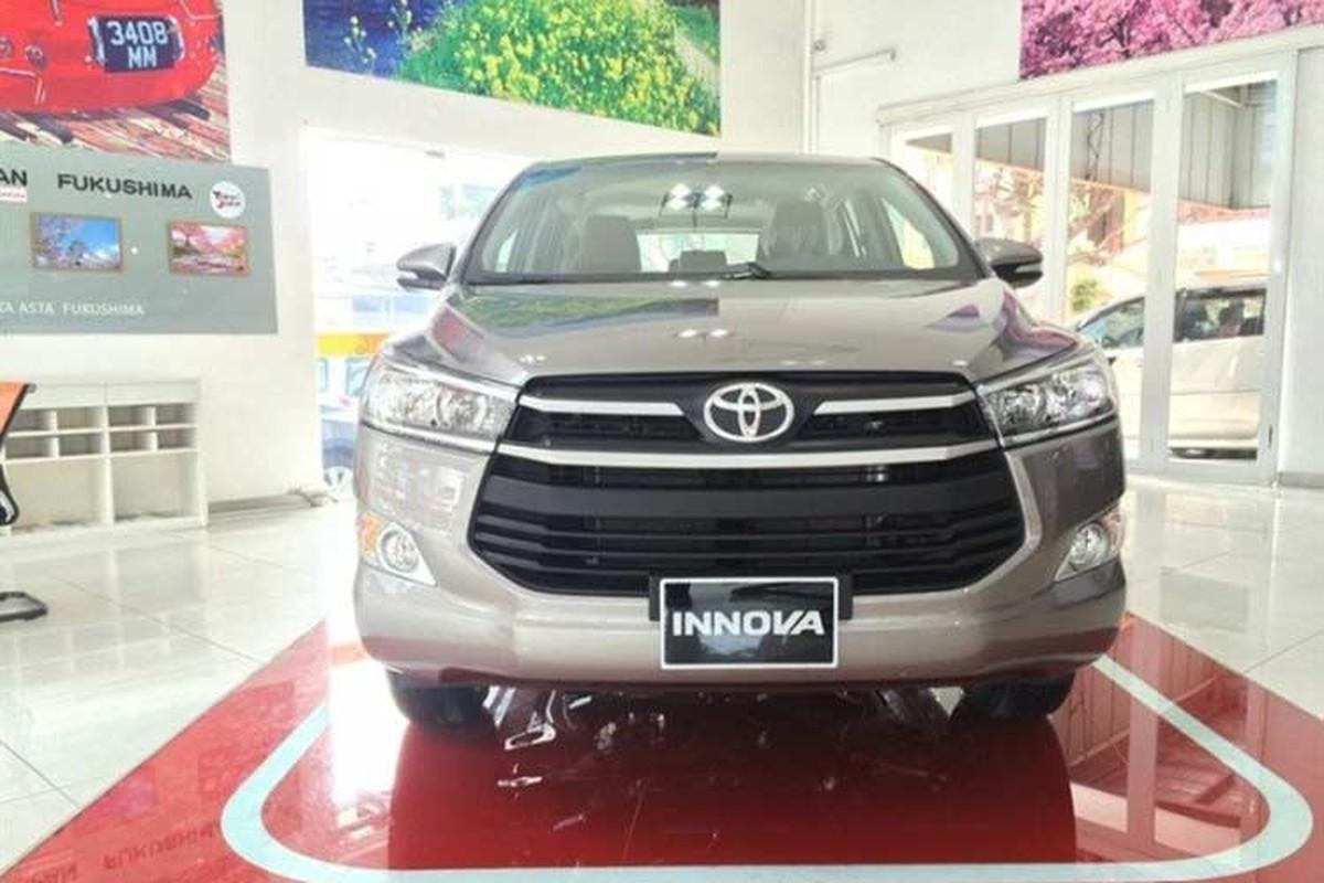 Xe Toyota Innova phien ban 2018 gia tu 752 trieu dong-Hinh-3