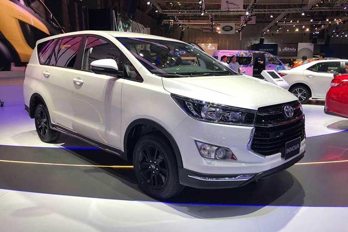 Xe Toyota Innova phien ban 2018 gia tu 752 trieu dong-Hinh-8