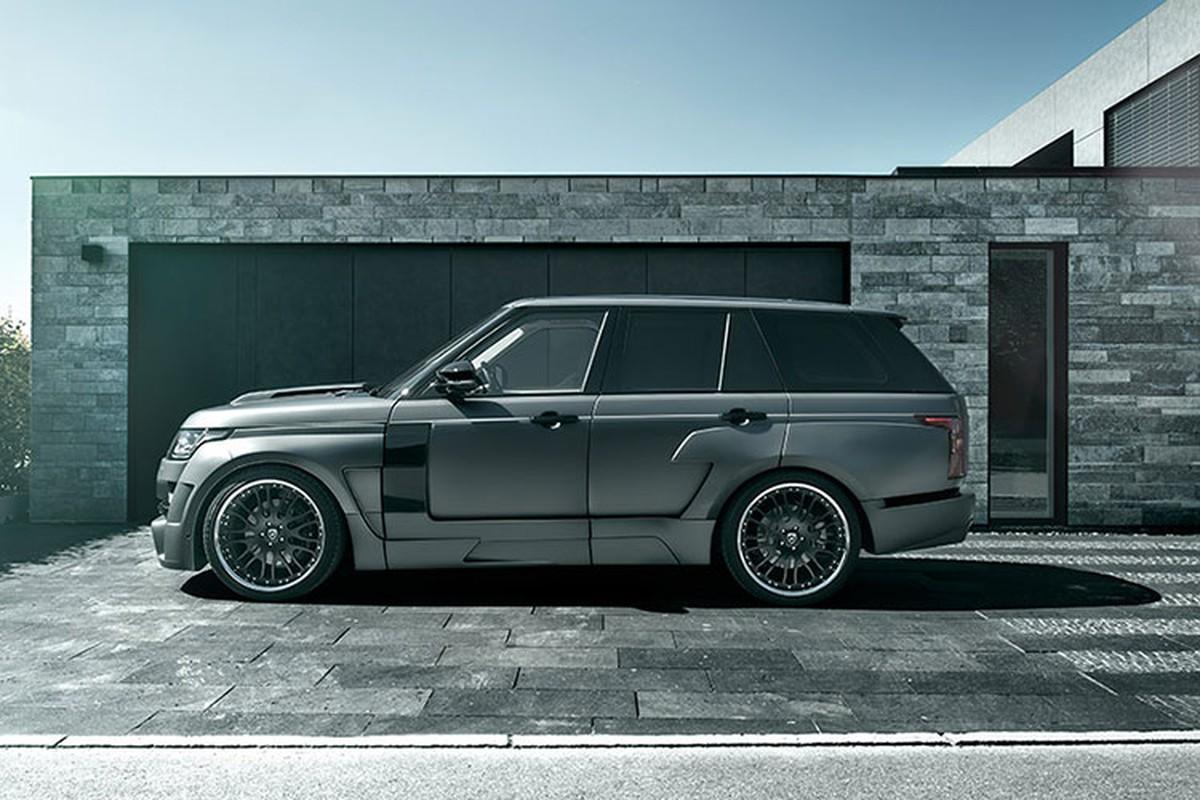 Loat xe SUV hang sang Range Rover do sieu ky di-Hinh-10