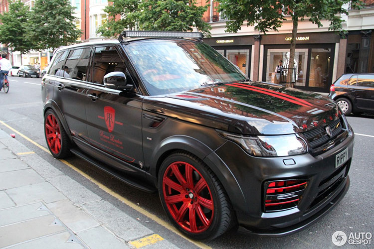 Loat xe SUV hang sang Range Rover do sieu ky di-Hinh-7