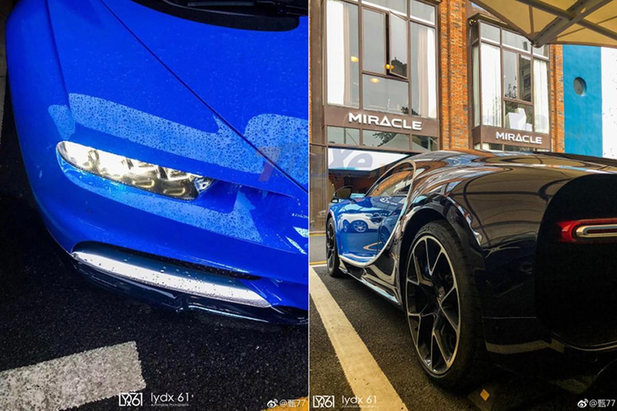Thieu gia 9X Trung Quoc chi hon 200 ty tau Bugatti Chiron-Hinh-3