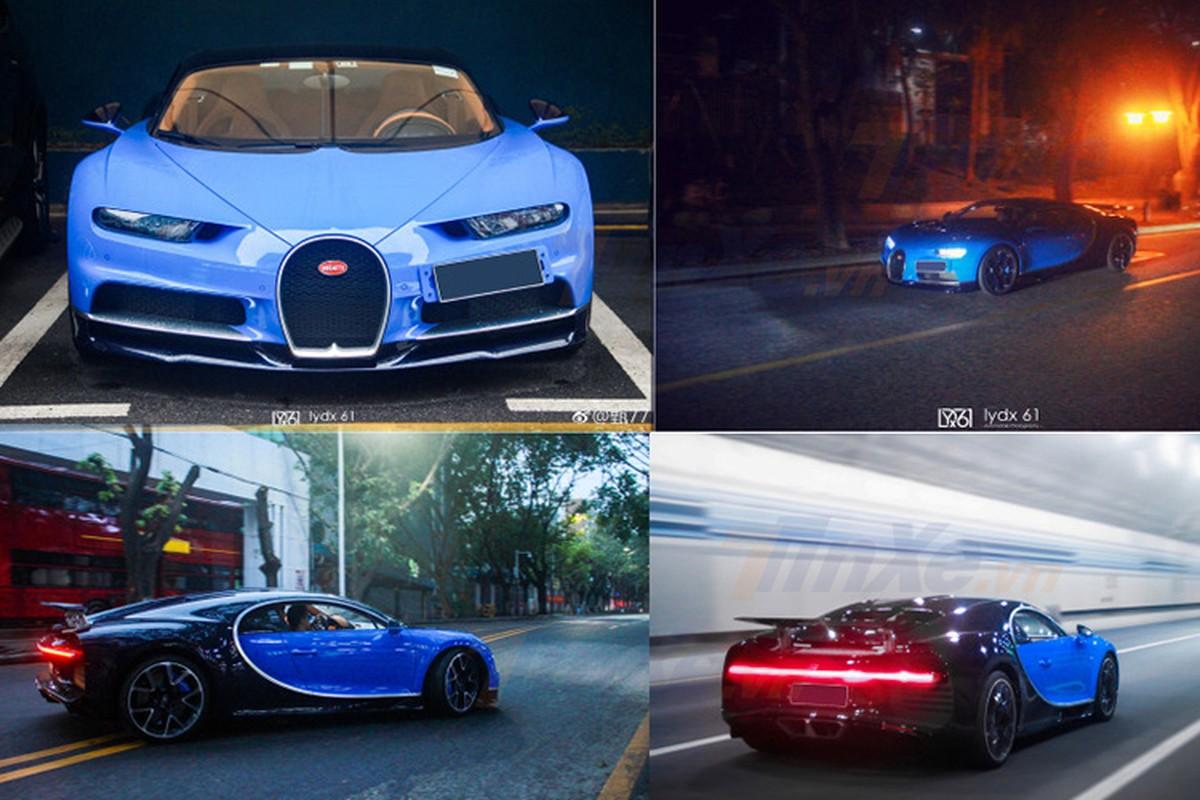 Thieu gia 9X Trung Quoc chi hon 200 ty tau Bugatti Chiron-Hinh-6