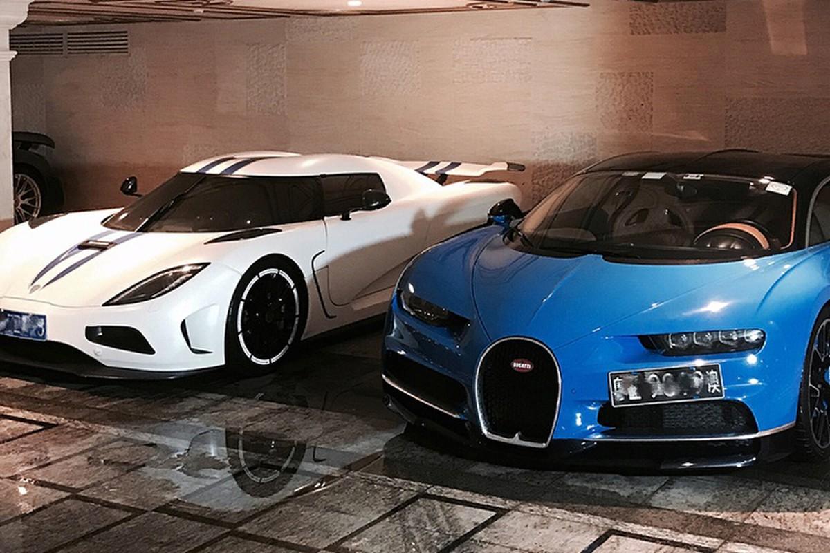 Thieu gia 9X Trung Quoc chi hon 200 ty tau Bugatti Chiron-Hinh-7