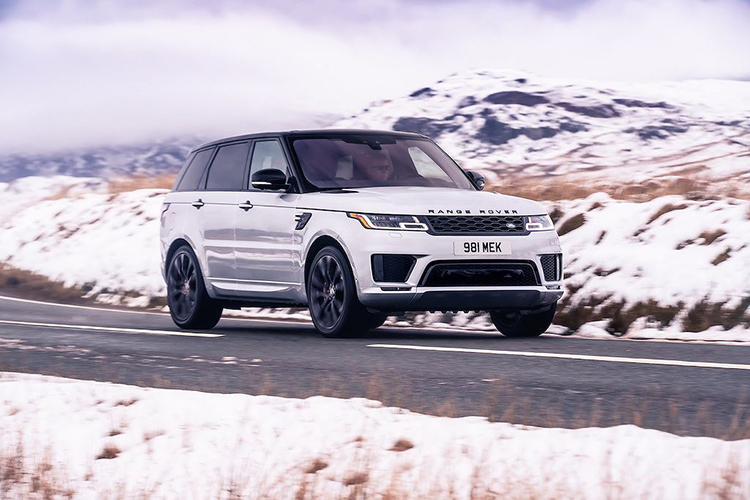 Chi tiet Range Rover Sport HST hybrid gia 2,42 ty dong-Hinh-10