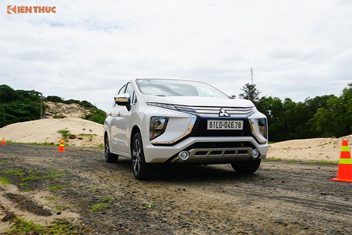 Top xe ban chay nhat Viet Nam 1/2019 - Toyota Vios