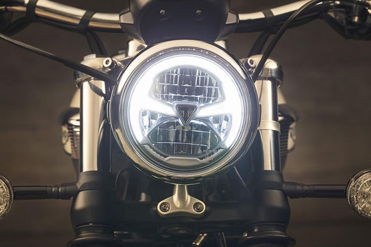 Chi tiet Triumph Bonneville Speedmaster gia 569 trieu tai Viet Nam-Hinh-3