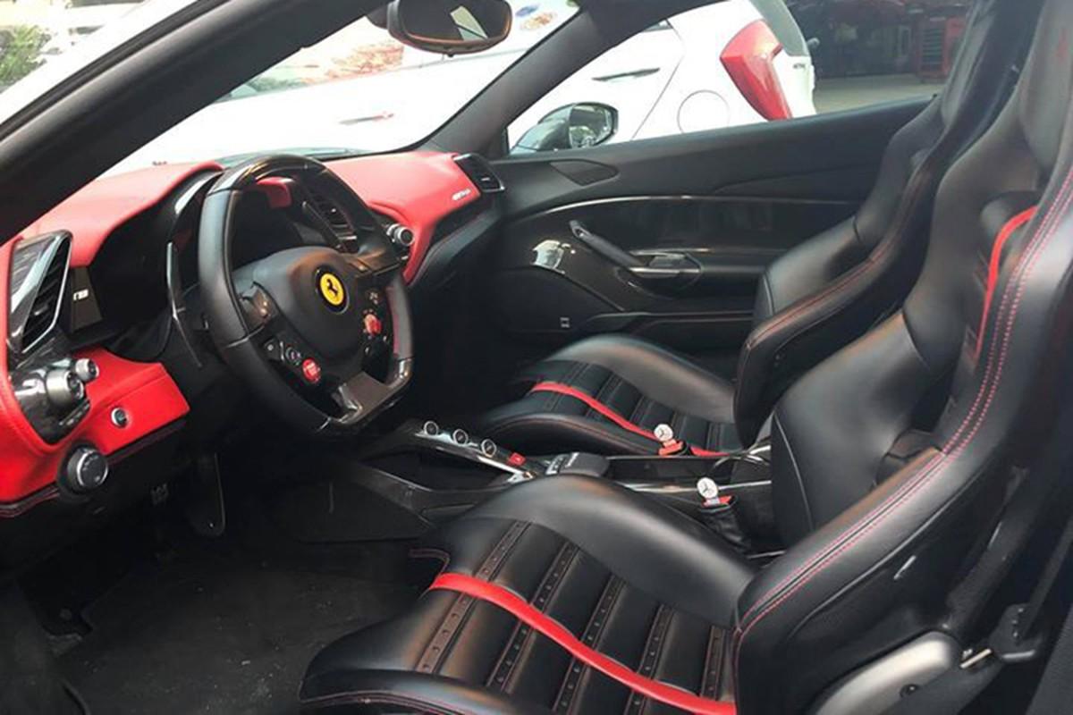 Sieu xe Ferrari 488 GTB cu cua Cuong Do la chi 7,3 ty-Hinh-5