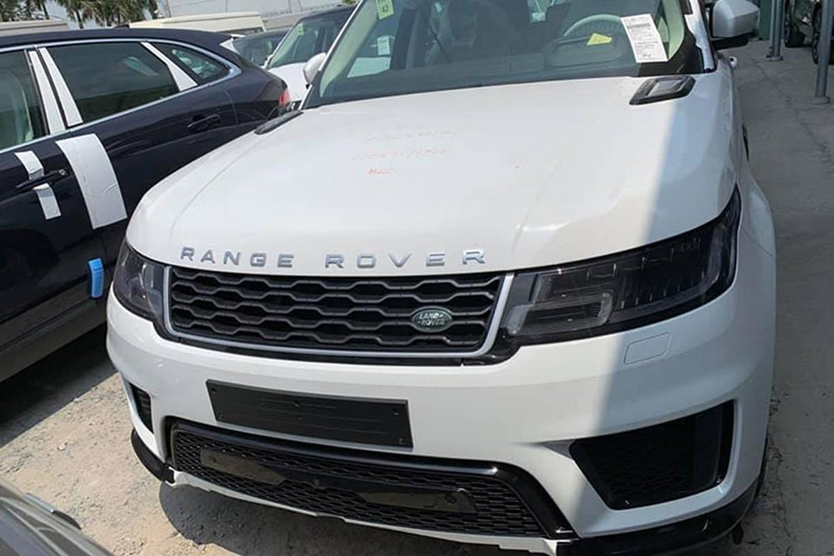 Range Rover Sport 2019 gia tu 4,7 ty dong ve Viet Nam-Hinh-3
