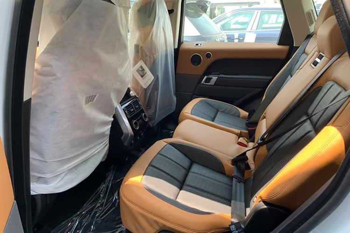 Range Rover Sport 2019 gia tu 4,7 ty dong ve Viet Nam-Hinh-7