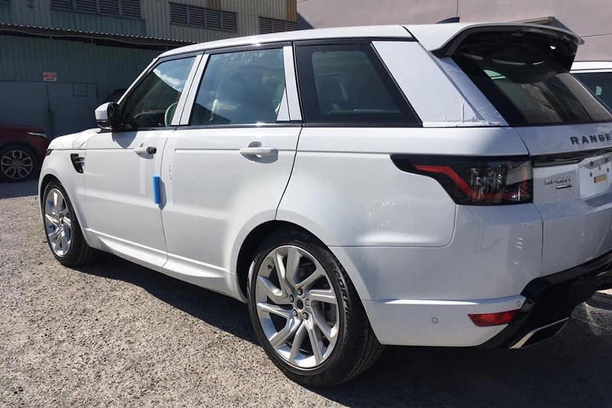 Range Rover Sport 2019 gia tu 4,7 ty dong ve Viet Nam-Hinh-8