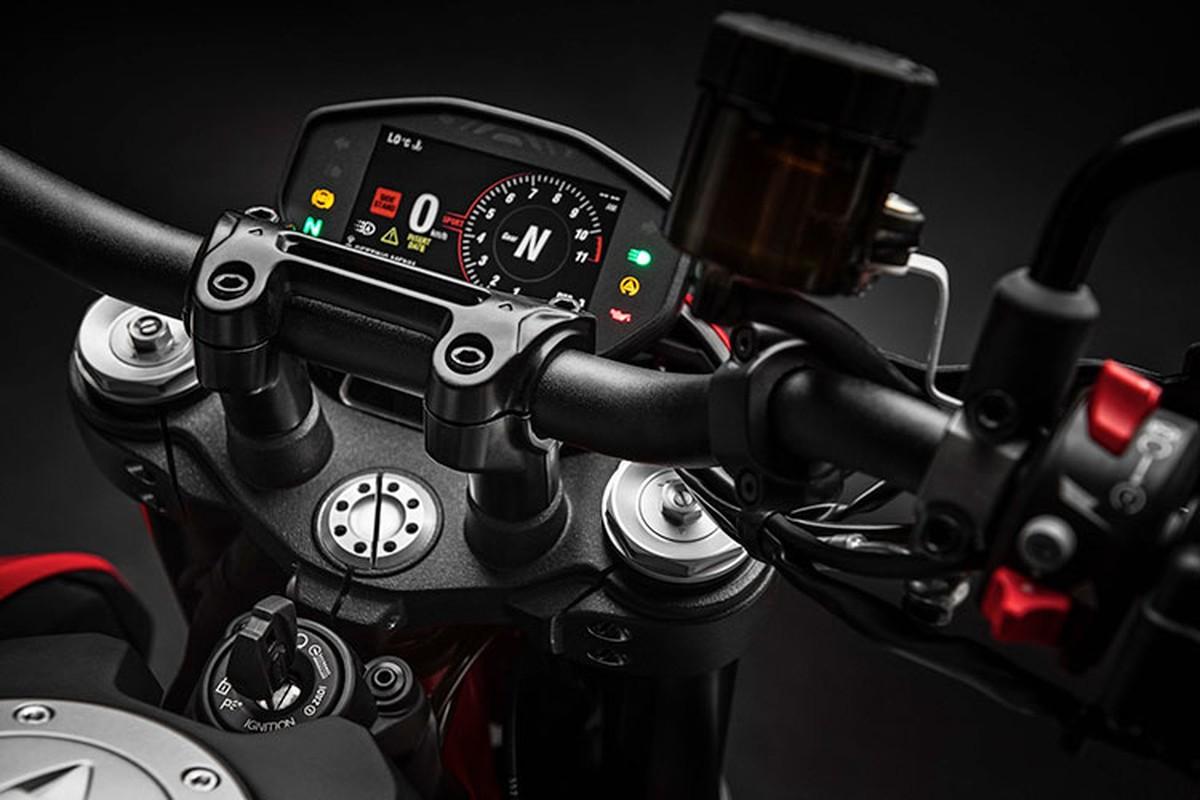 Ducati Hypermotard 950 2019 gia 460 trieu dong tai Viet Nam?-Hinh-4