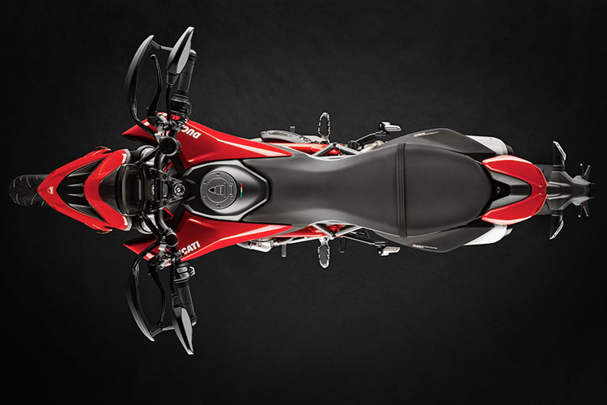 Ducati Hypermotard 950 2019 gia 460 trieu dong tai Viet Nam?-Hinh-5