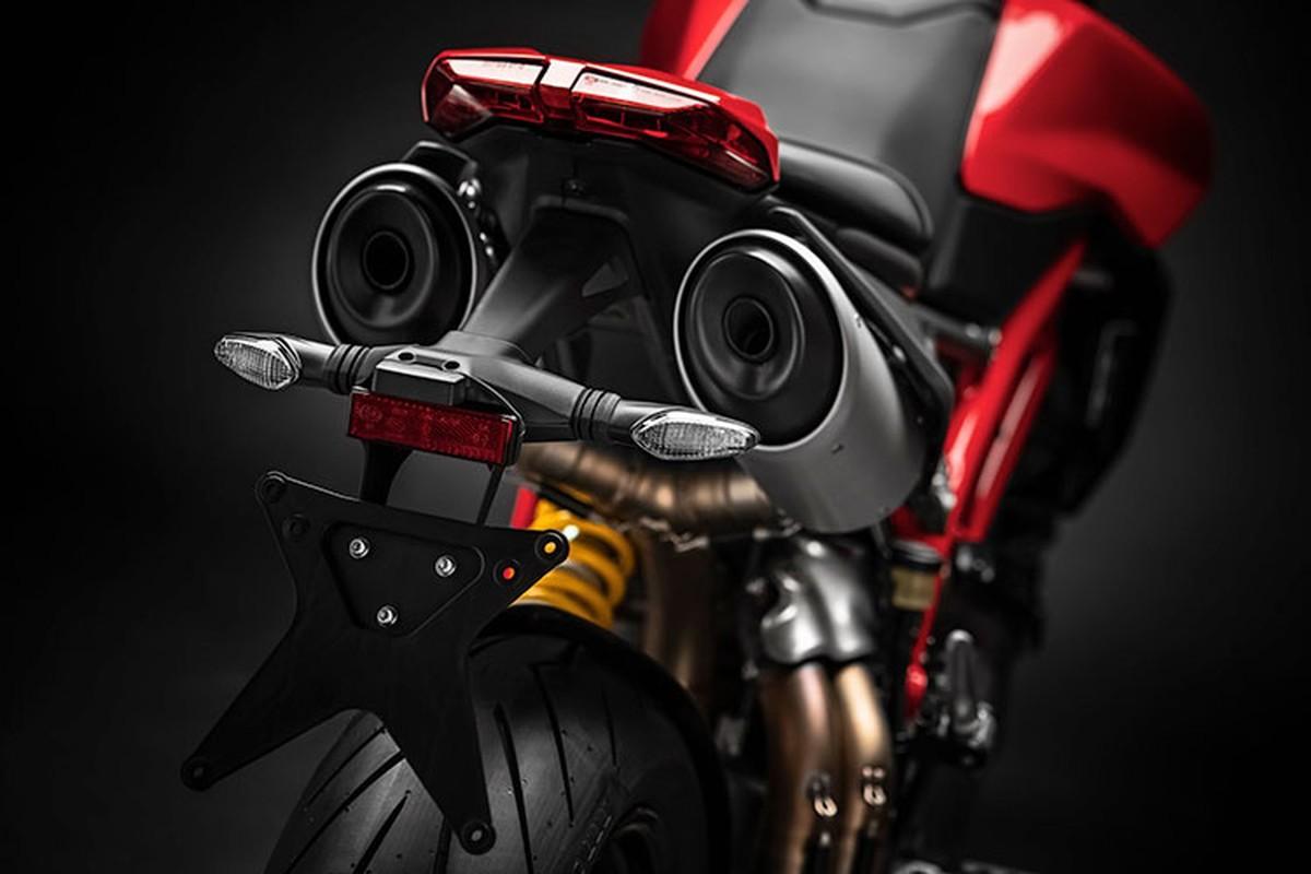 Ducati Hypermotard 950 2019 gia 460 trieu dong tai Viet Nam?-Hinh-6