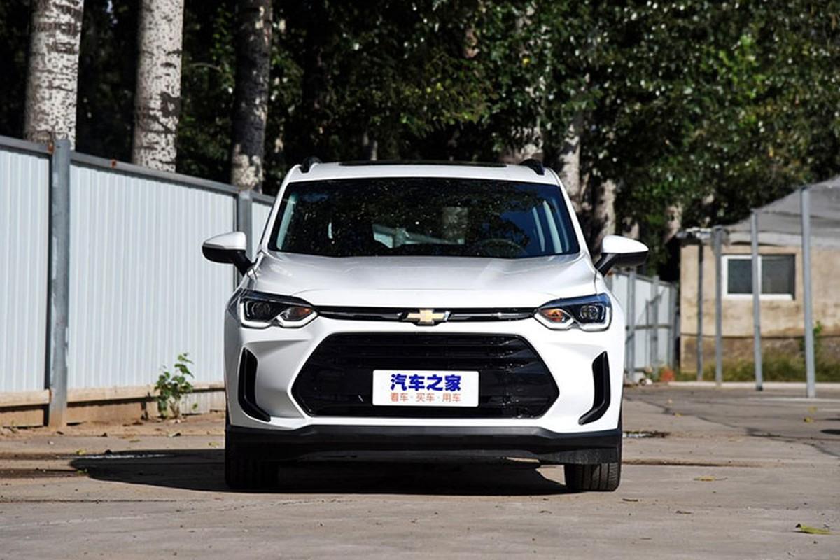 Chi tiet SUV Chevrolet Orlando 2019 gia tu 397 trieu dong-Hinh-3