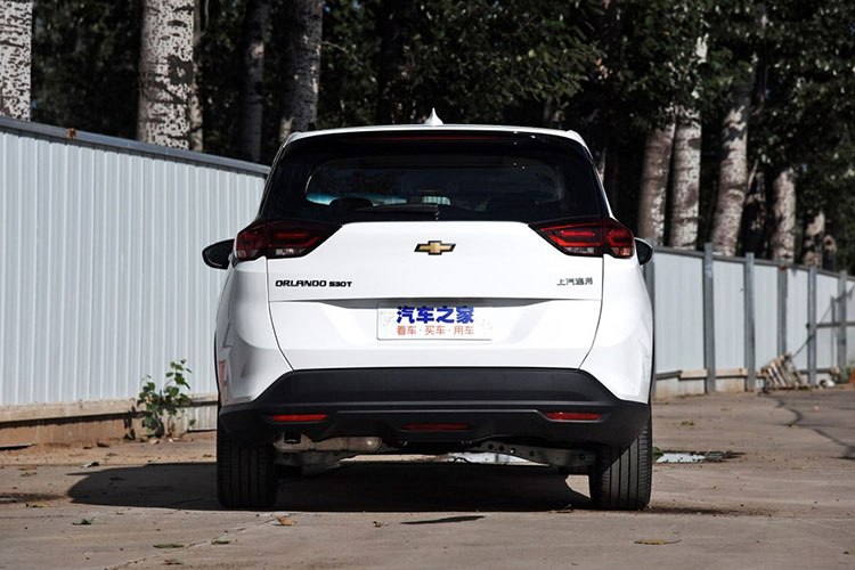 Chi tiet SUV Chevrolet Orlando 2019 gia tu 397 trieu dong-Hinh-4