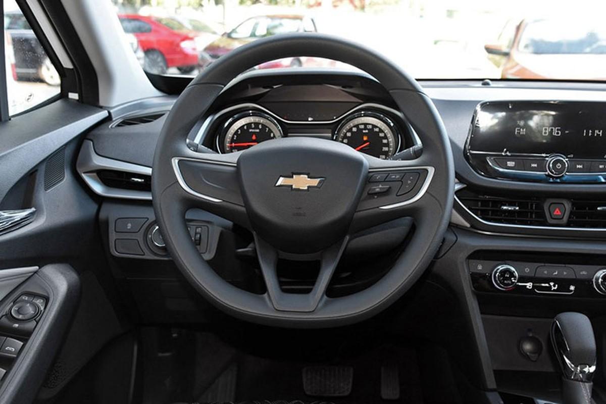Chi tiet SUV Chevrolet Orlando 2019 gia tu 397 trieu dong-Hinh-6