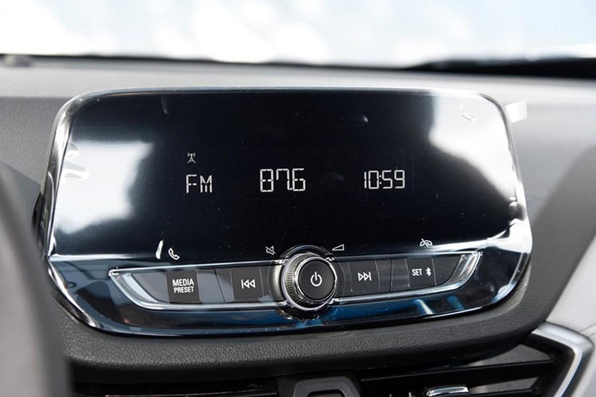 Chi tiet SUV Chevrolet Orlando 2019 gia tu 397 trieu dong-Hinh-7