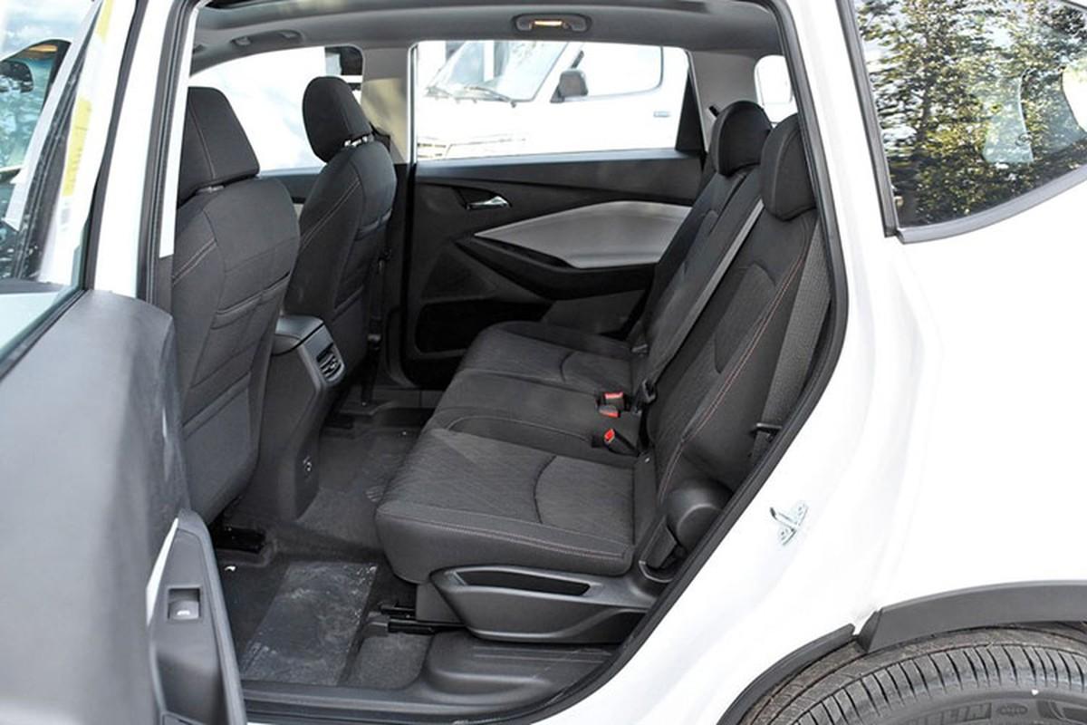 Chi tiet SUV Chevrolet Orlando 2019 gia tu 397 trieu dong-Hinh-8