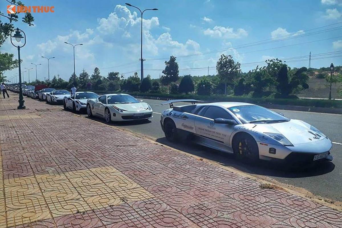 Dang Le Nguyen Vu - chi 1000 ty mua sieu xe cung khong tiec-Hinh-11
