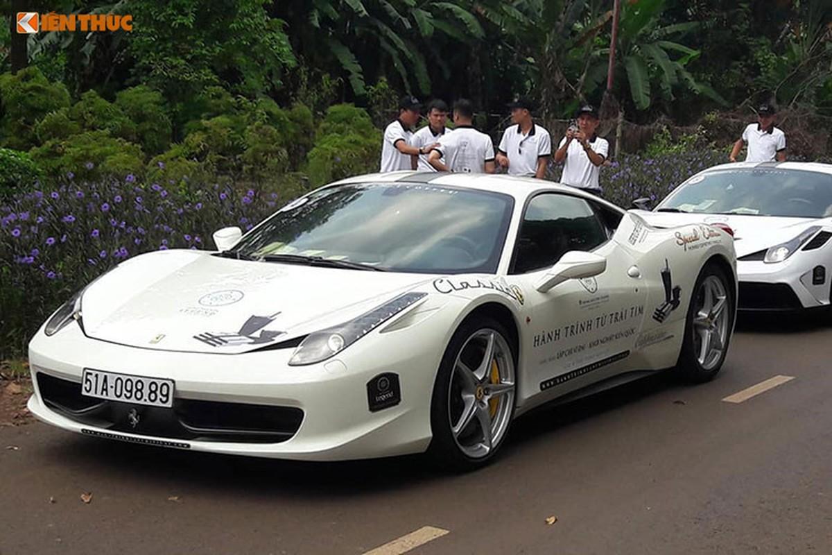 Dang Le Nguyen Vu - chi 1000 ty mua sieu xe cung khong tiec-Hinh-3
