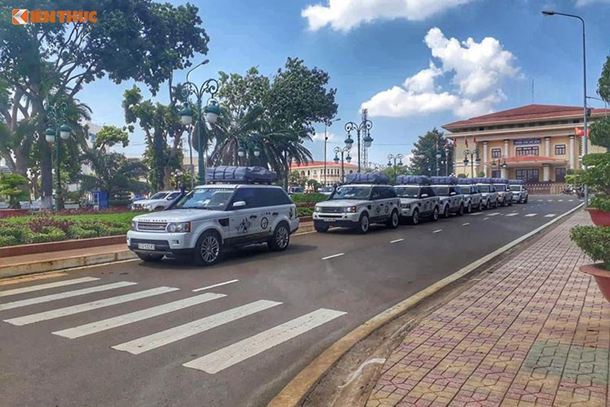 Dang Le Nguyen Vu - chi 1000 ty mua sieu xe cung khong tiec-Hinh-6