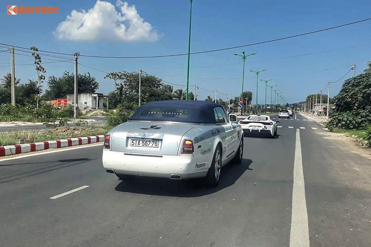 Dang Le Nguyen Vu - chi 1000 ty mua sieu xe cung khong tiec-Hinh-9