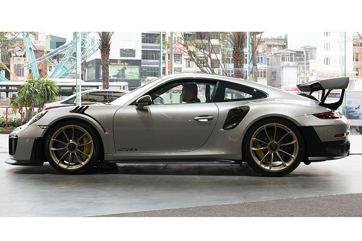 Dang Le Nguyen Vu sam Porsche 20 ty giua tam bao ly hon-Hinh-2