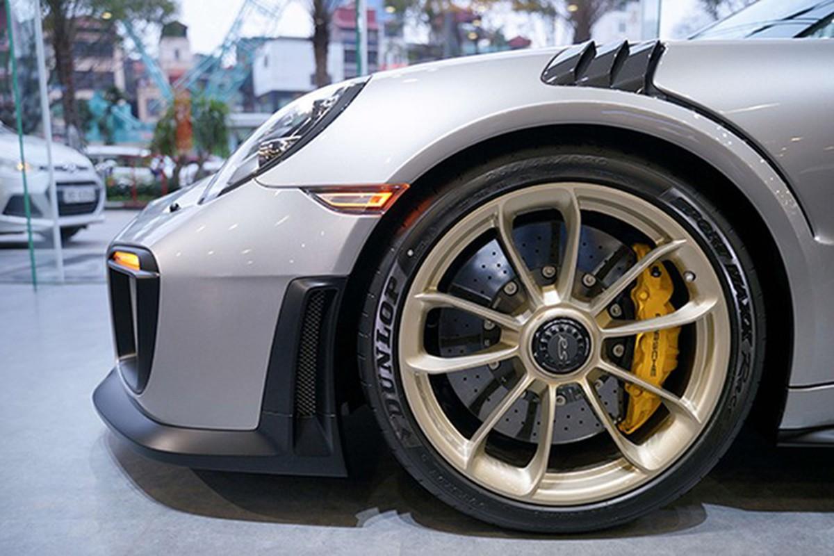 Dang Le Nguyen Vu sam Porsche 20 ty giua tam bao ly hon-Hinh-6