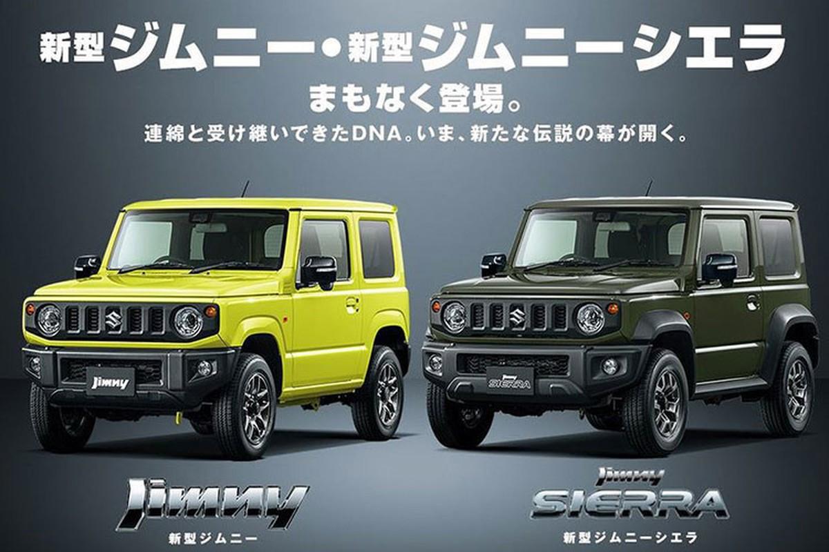 Xe gia re Suzuki Jimny tu 435 trieu dong tai Dong Nam A-Hinh-3