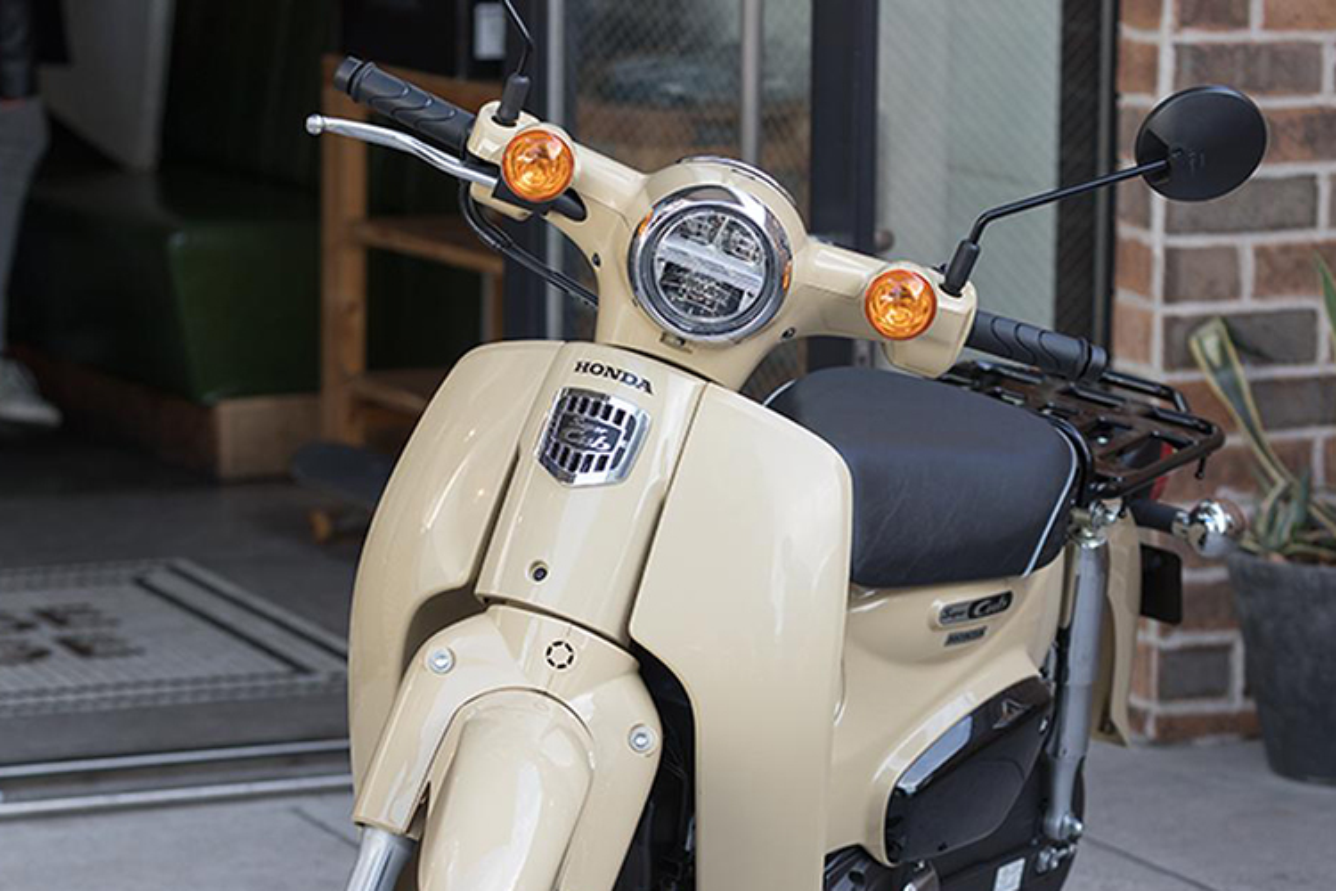 Xe Honda Super Cub ban dac biet gia tu 51 trieu dong-Hinh-4