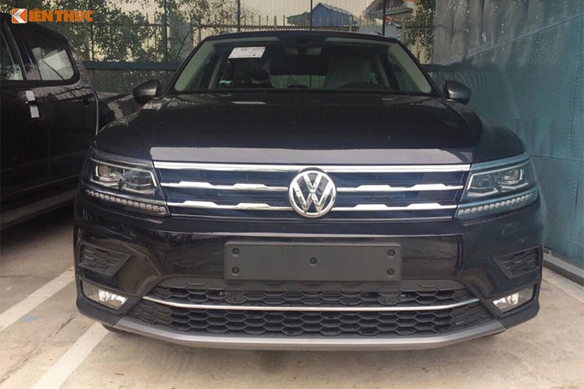 Thu mon Lam Tay mua xe Volkswagen Tiguan moi tang Bo-Hinh-3