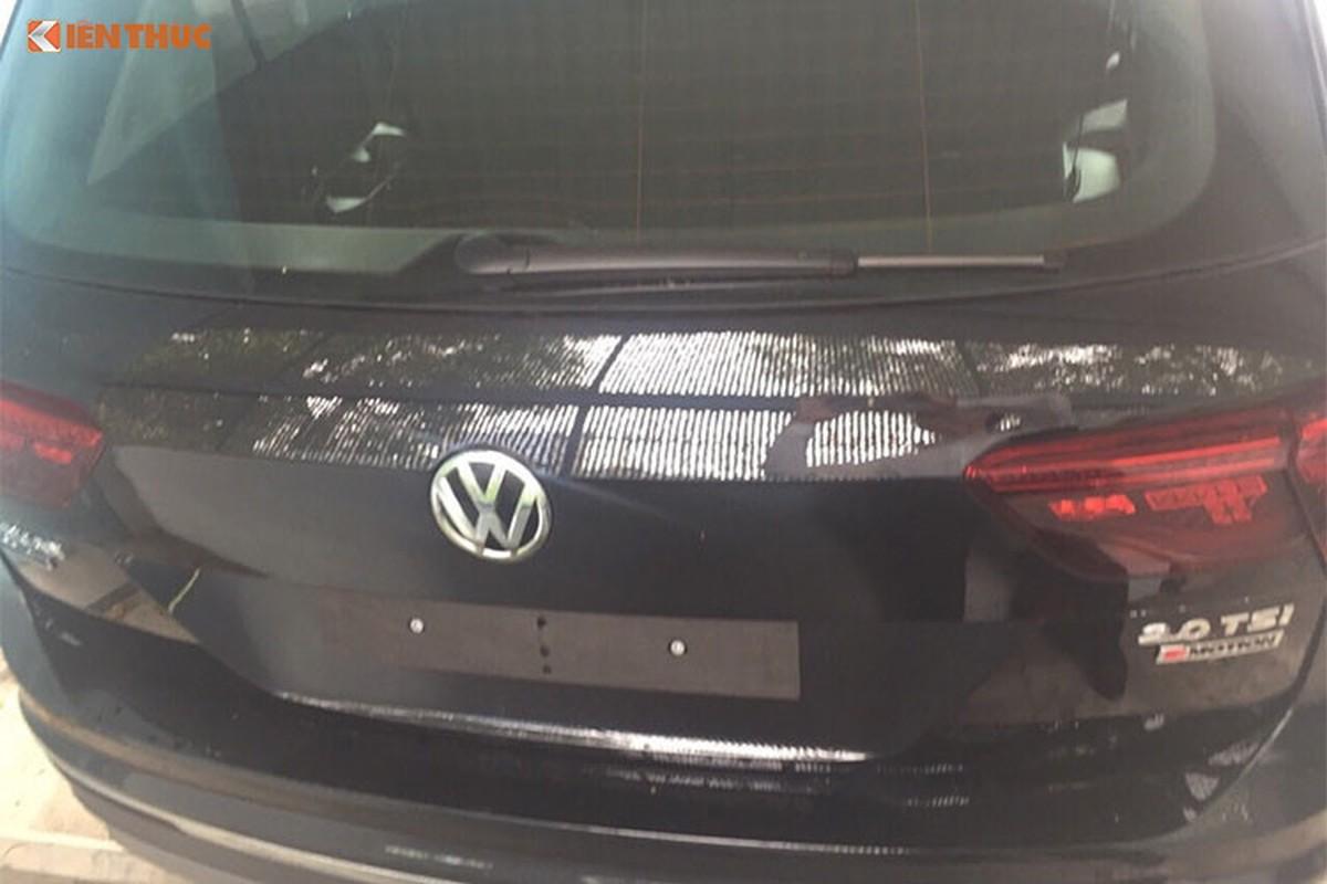 Thu mon Lam Tay mua xe Volkswagen Tiguan moi tang Bo-Hinh-4