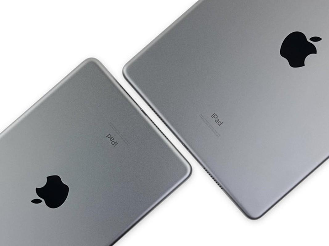 Mo iPad mini 2019 - lai tap du yeu to tu cac dong iPad khac nhau-Hinh-2
