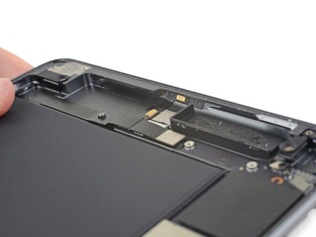 Mo iPad mini 2019 - lai tap du yeu to tu cac dong iPad khac nhau-Hinh-6
