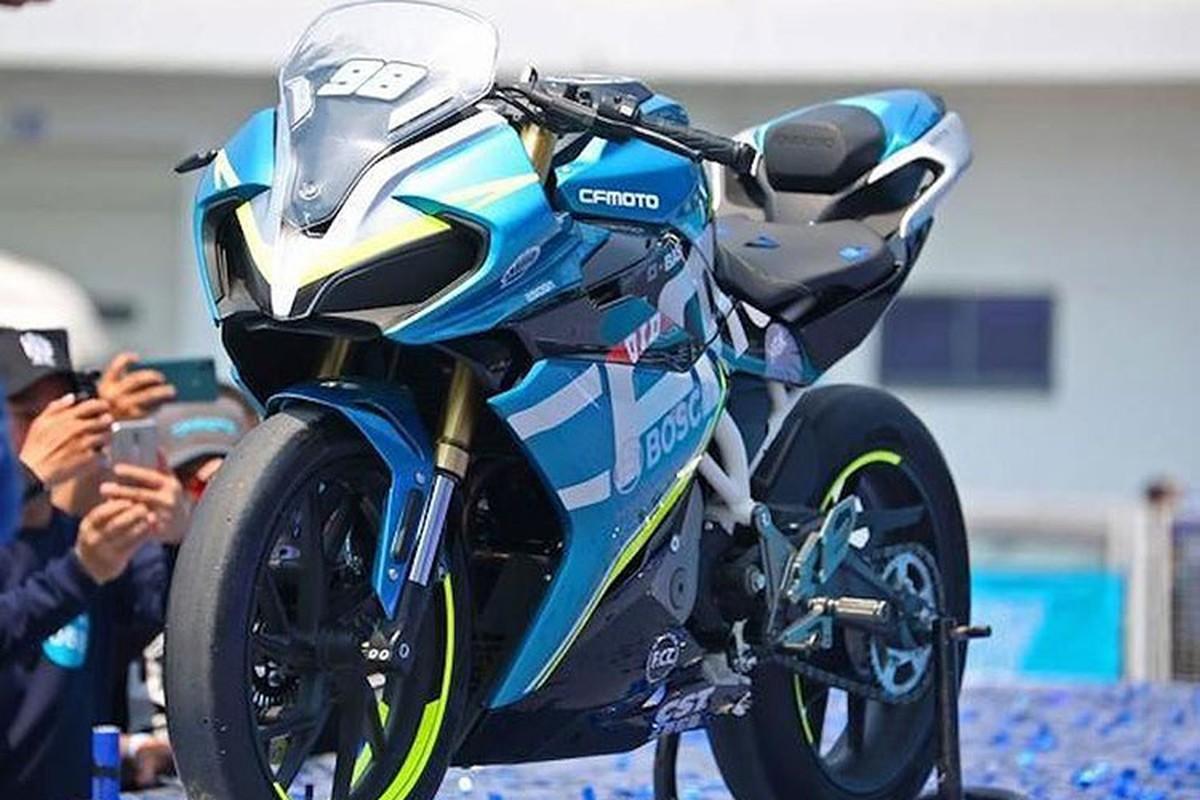 """Soi"" moto Trung Quoc gia re phong cach Ducati-Hinh-2"