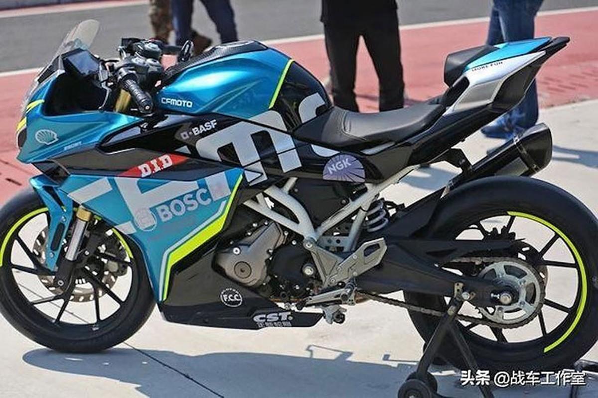 """Soi"" moto Trung Quoc gia re phong cach Ducati-Hinh-5"