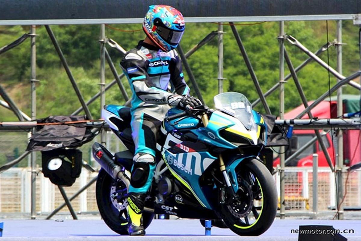 """Soi"" moto Trung Quoc gia re phong cach Ducati-Hinh-8"