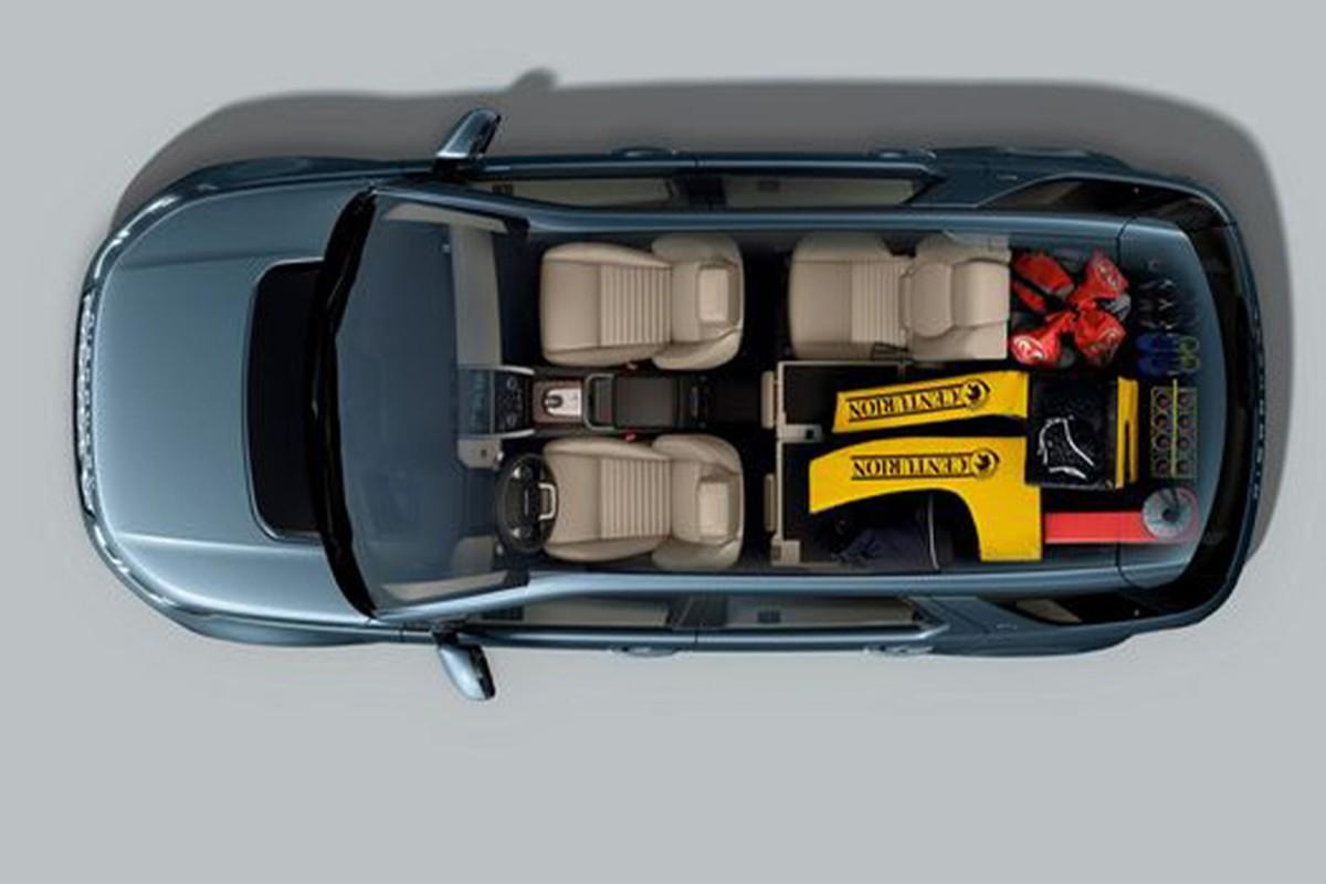 Ra mat Land Rover Discovery Sport moi tu 935 trieu dong-Hinh-4