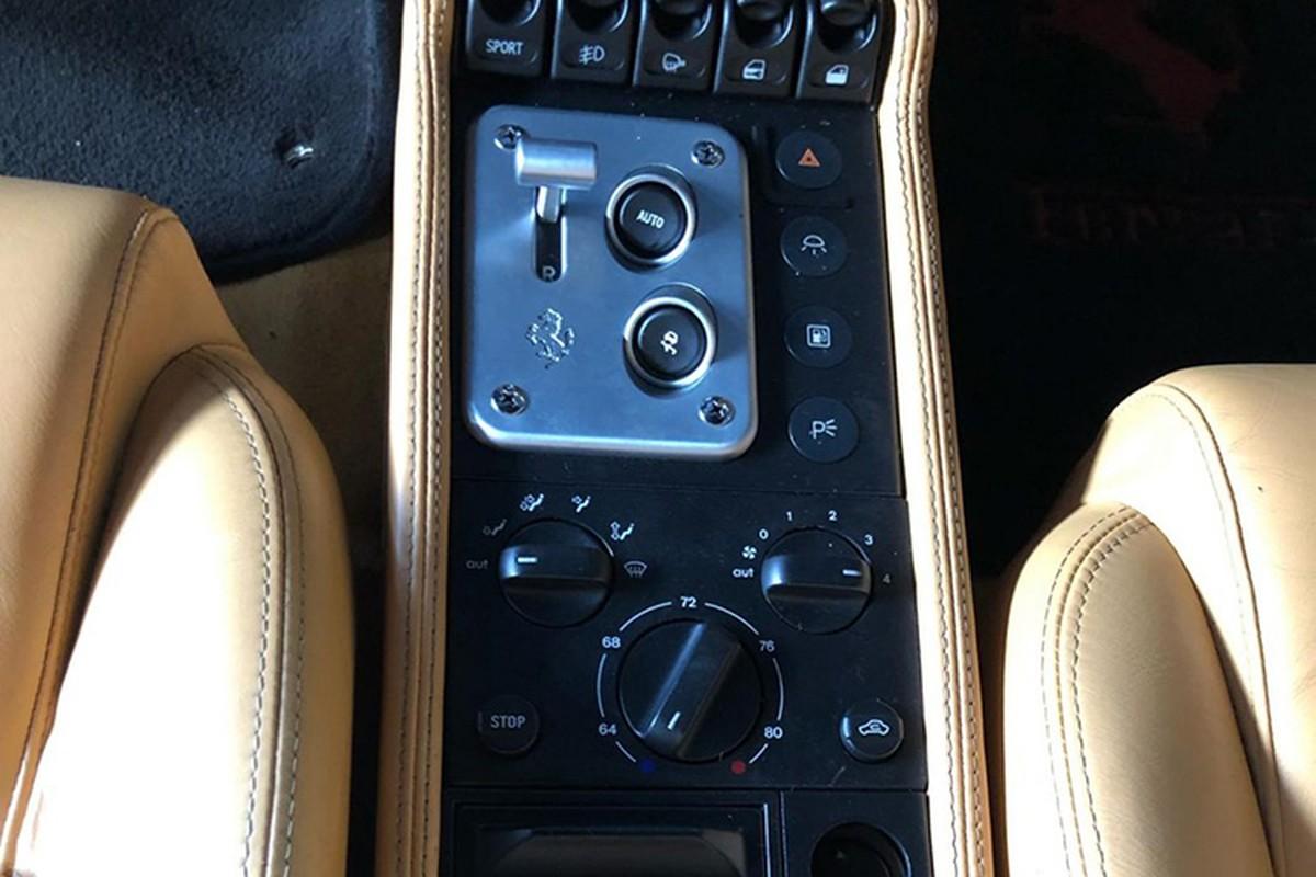 Can canh sieu xe Ferrari F355 Spider cam nhap vao VN-Hinh-6