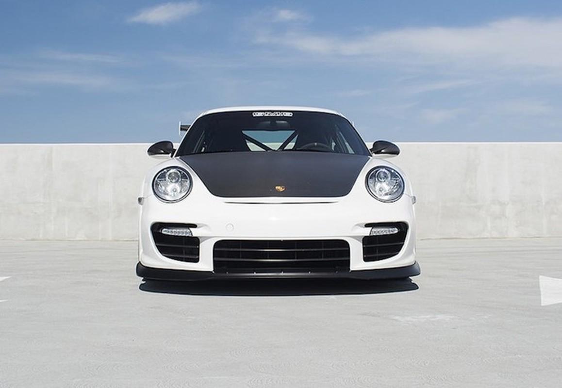 Porsche 911 GT2 tai Hong Kong re hon Viet Nam 4 ty-Hinh-3