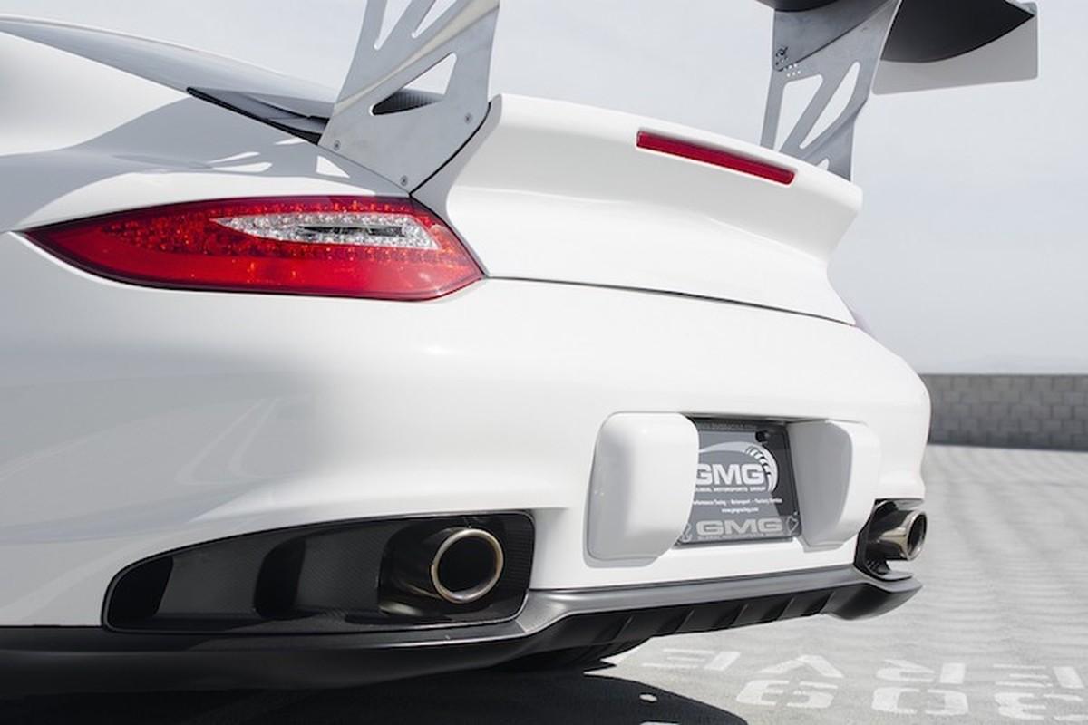 Porsche 911 GT2 tai Hong Kong re hon Viet Nam 4 ty-Hinh-4