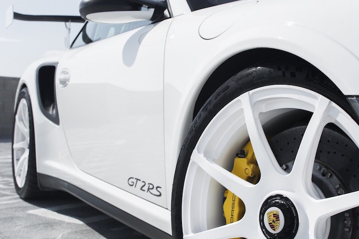 Porsche 911 GT2 tai Hong Kong re hon Viet Nam 4 ty-Hinh-5