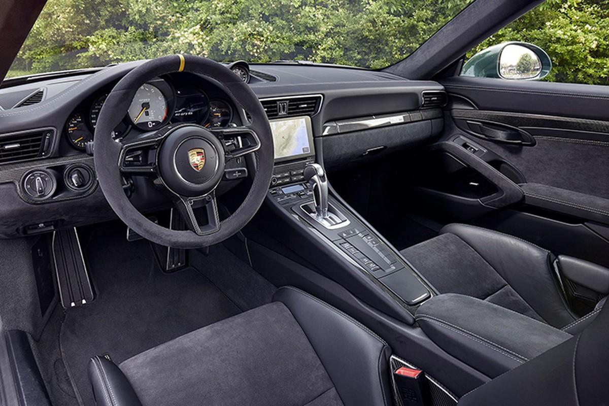 Porsche 911 GT2 tai Hong Kong re hon Viet Nam 4 ty-Hinh-6