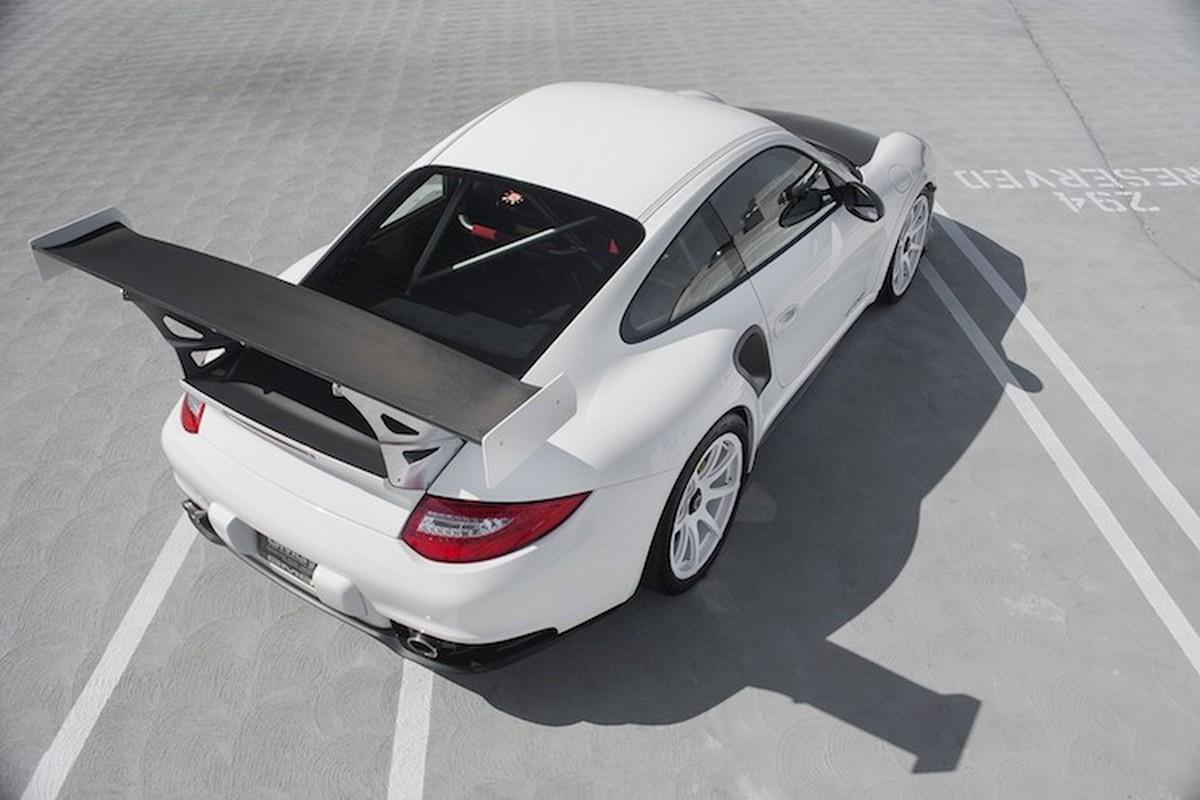 Porsche 911 GT2 tai Hong Kong re hon Viet Nam 4 ty-Hinh-8