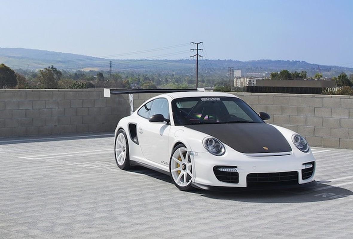 Porsche 911 GT2 tai Hong Kong re hon Viet Nam 4 ty-Hinh-9