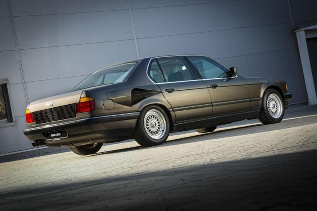 Top 10 mau xe BMW dac biet ma dan choi it gap-Hinh-7