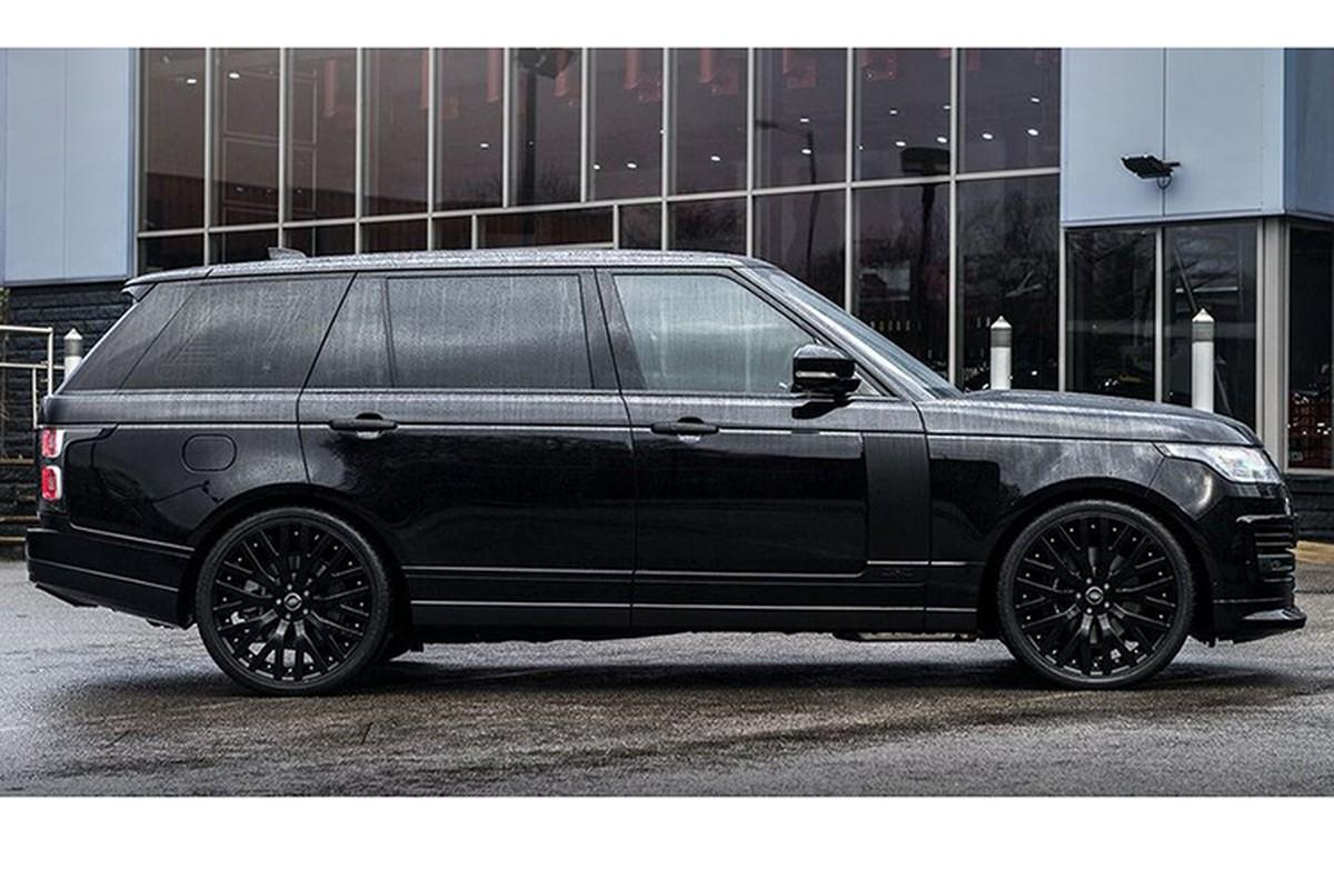 SUV hang sang Range Rover AK47 dat hon ca Bentley Bentayga-Hinh-2