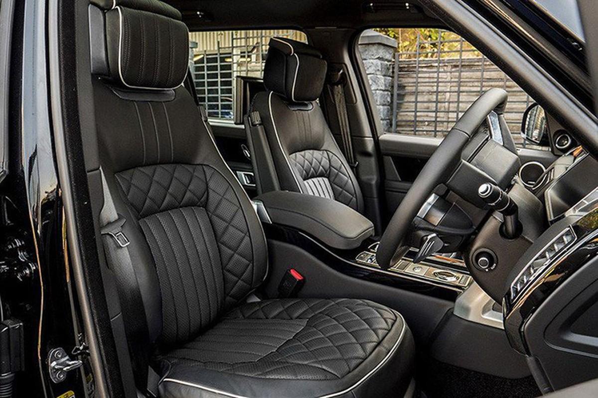 SUV hang sang Range Rover AK47 dat hon ca Bentley Bentayga-Hinh-4