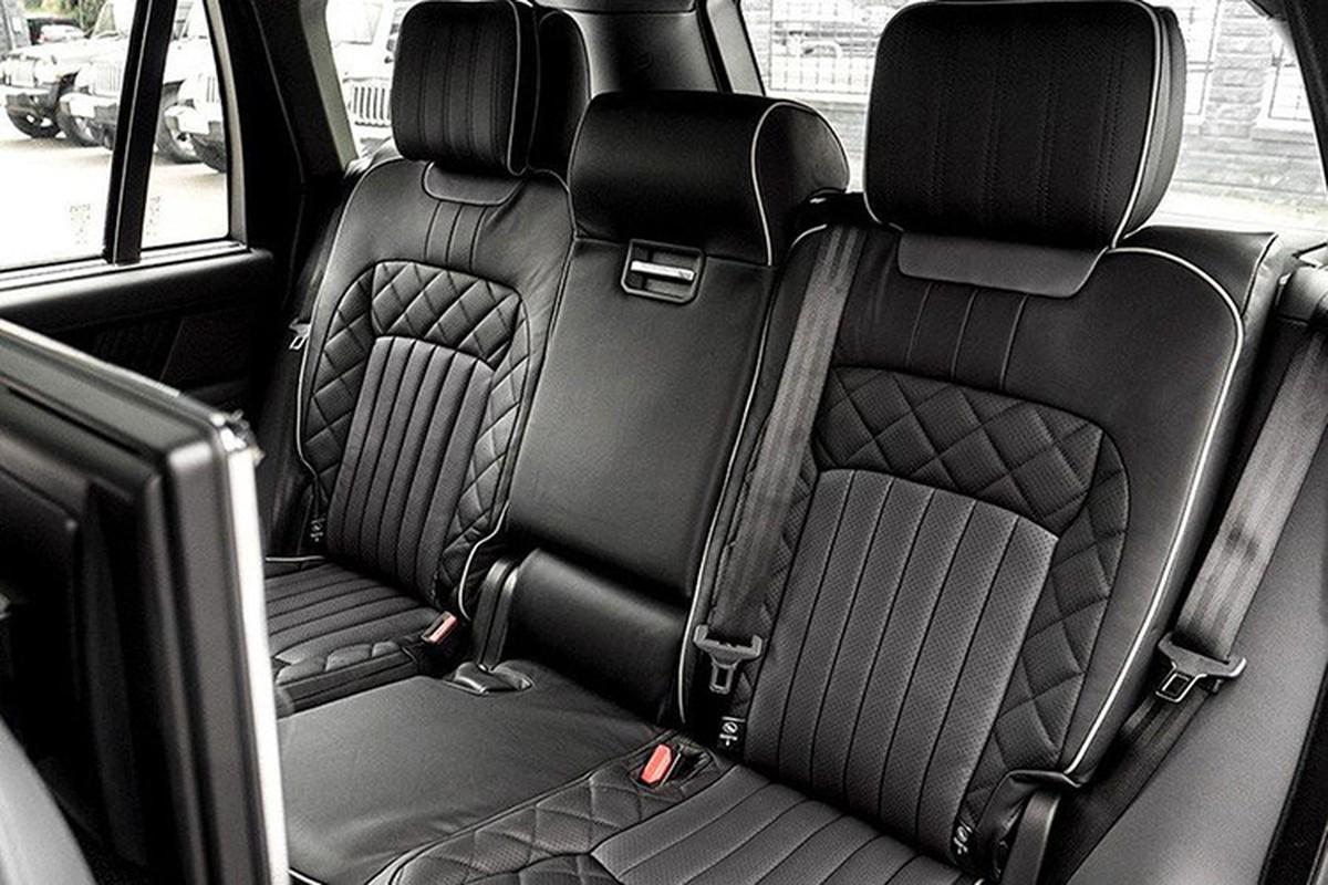 SUV hang sang Range Rover AK47 dat hon ca Bentley Bentayga-Hinh-6