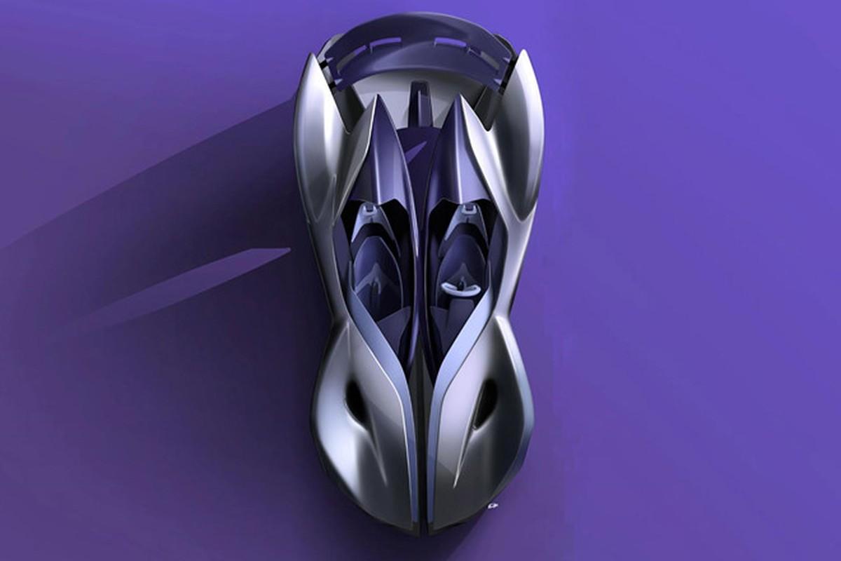 Maserati se san xuat sieu xe dien tu lai Diatto-Hinh-2